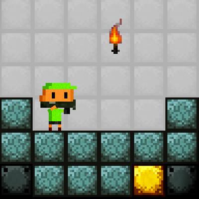 Plattform Spiele