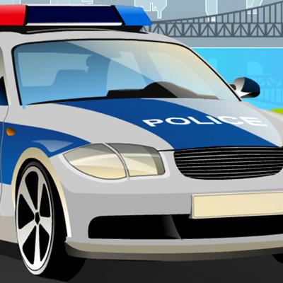 Spielst Du Polizei Spiele Spiele Die Besten Spiele Auf 1001spiele
