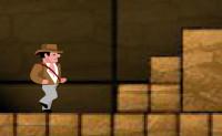 Puzzle & Run Games