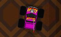 Radio Controlled Car Games