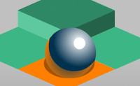 Rolling Marble Games