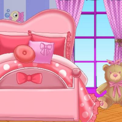 Juegos de Decorar habitaciones, juega online gratis en IsladeJuegos.