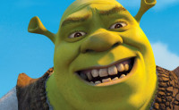 Shrek Games