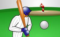 Honkbal Spelletjes
