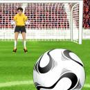 Fußball em kroatien portugal