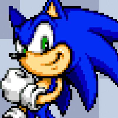 Sonic Online Spielen Kostenlos