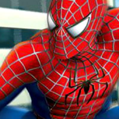 Spiderman Spiele Gratis