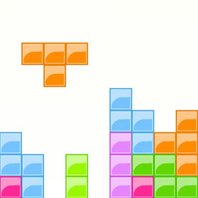 Juegos De Tetris Juega Online Gratis En Isladejuegos