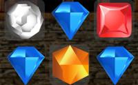 Bejeweled Spelletjes