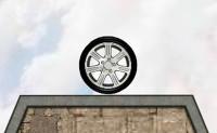 Tyres Games