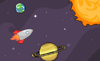 Universe Games
