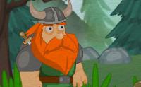 Viking Spelletjes