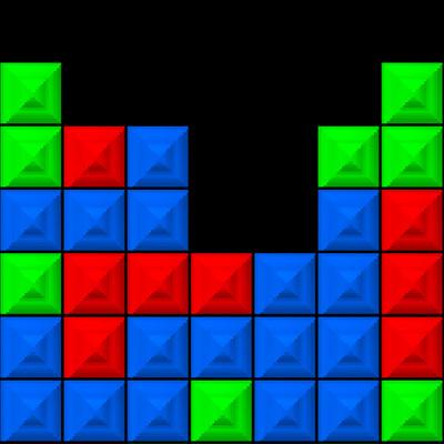 Block Puzzle Online Spielen