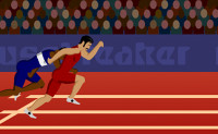 Athletics Games