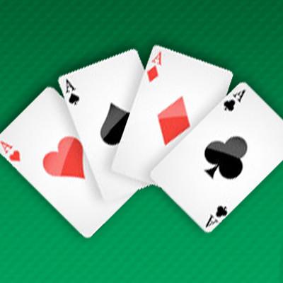 Gratis Spiele Karten
