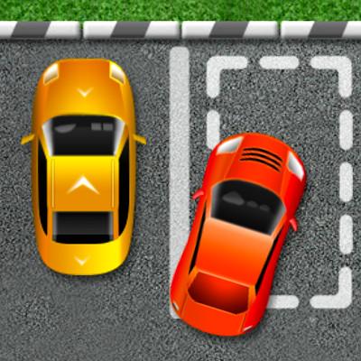 Auto Parken Spiele Kostenlos