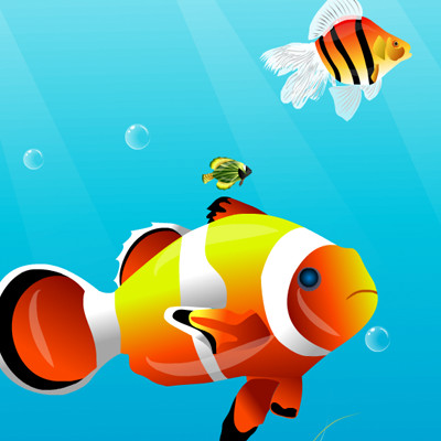 Fische Spiele Kostenlos