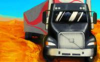 Kuorma-autot