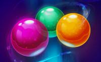 Bubbels Spelletjes
