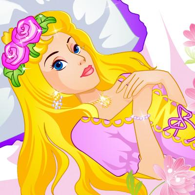 Cinderella Spiele