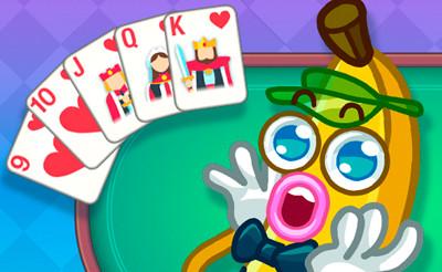 Poker Igri