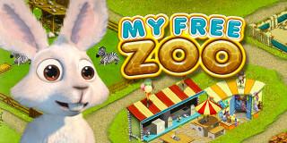 1001 Kostenlose Online Spiele