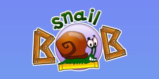 Snail Bob Adventure Games Games Xl Com
