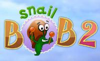 Bob de Slak 2