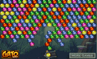 Play Bubbles Games On Gamesxl Free For Everybody