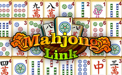Mahjong Dream Pet Link Spielen