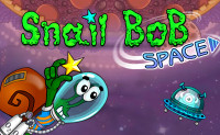 Snail Bob 9 Kostenlos Spielen