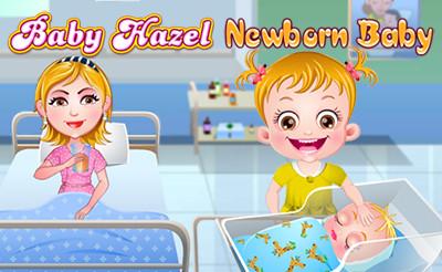 1001 Spiele Baby