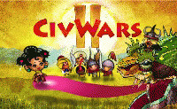 Civilizations Wars 2