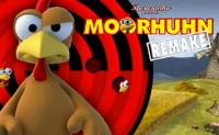 Mohrhuhn Online