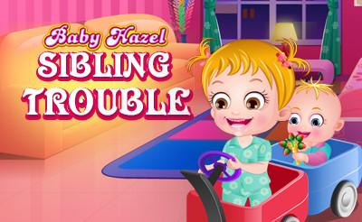 Baby 1001 Spiele