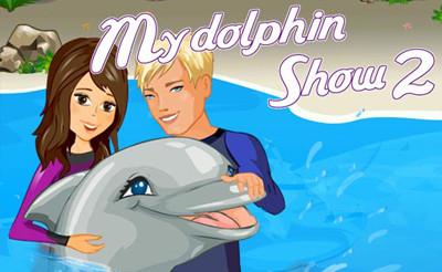 1001 Spiele Delfin