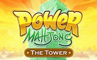 Power Mahjong - De Toren