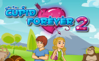 Cupid Forever 2