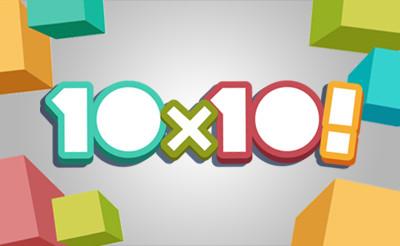 Geschicklichkeitsspiele 1001 Spiele