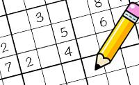 Ultieme Sudoku