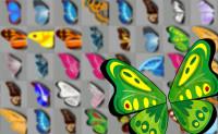 Butterfly Kostenlos Spielen