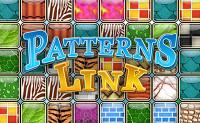 Patterns Link
