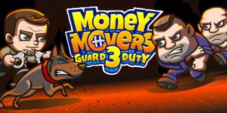 деньги к игре 3