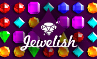 Jewelish