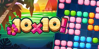10x10 Hawaii Skill Games Games Xl Com