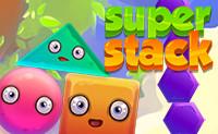 Super Stack