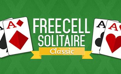 Freecell Jetztspielen
