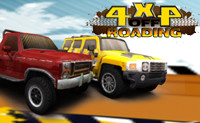 4X4 Off Road >> 4x4 Off Roading Autopelit 1001 Pelit