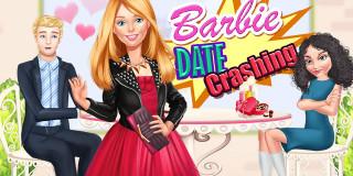 tyttö dating tyttö pelit