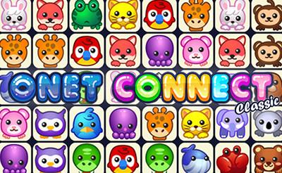 Onet Connect Classic Denkspiele 1001 Spiele